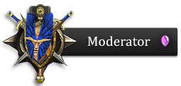 Moderatorzy
